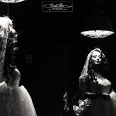 Wedding photographer Stüdyo Cevat (cevat). Photo of 11.01.2019