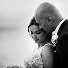 Wedding photographer Michele De Nigris (MicheleDeNigris). Photo of 31.07.2017