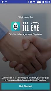 III Eye KidZEE - náhled