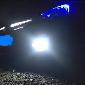 フィット GP4 RS HYBRIDのカスタム事例画像 サトシンさんの2018年08月09日20:23の投稿