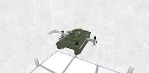 Pz.Kpfw.IV Destroyer