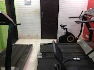 Shanky Fitness photo 4