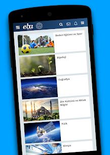 EBA APK Download Latest Version 7