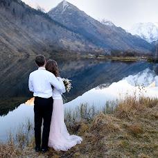 Wedding photographer Natalya Shtepa (natalysphoto). Photo of 11.11.2017