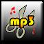 دانلود MP3 Cutter اندروید