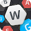 A Word Game icon