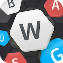 A Word Game 3.6.1 APK Скачать