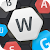 A Word Game file APK for Gaming PC/PS3/PS4 Smart TV