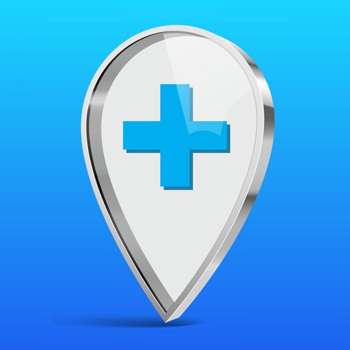 Show+Tell Digital Design Tours 遊戲 App LOGO-硬是要APP