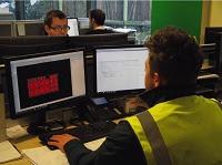 Greenfield показывает мощность RADAN будущим инженерам
