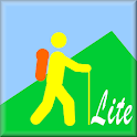 Trail Meter Lite icon