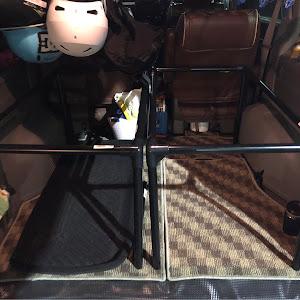 ステップワゴン RP1のカスタム事例画像 micccccyさんの2021年01月11日01:35の投稿