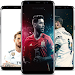 Sergio Ramos HD Wallpaper icon
