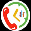 Callyzer - Analysis Call Data icon
