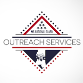 MSNG Outreach Services