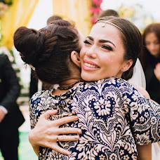 Wedding photographer Ivan Tulyakov (DreamPhoto). Photo of 26.02.2016