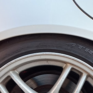 アルテッツァ SXE10 平成17年式のカスタム事例画像 @HIYO@さんの2020年10月25日19:01の投稿