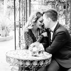 Wedding photographer Laurentiu gabriel Tufan (laurentiutufan). Photo of 05.12.2017