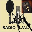 Radio L V L 24/7