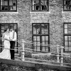 Wedding photographer ANTONIO ARTÉS (ANTONIOARTES). Photo of 24.09.2015