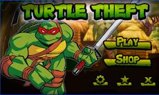 King Ninja Turtles: Shadowのおすすめ画像1