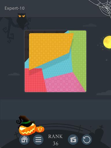 Puzzledom - classic puzzles all in one  captures d'u00e9cran 11