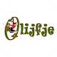 Olijfje for PC-Windows 7,8,10 and Mac