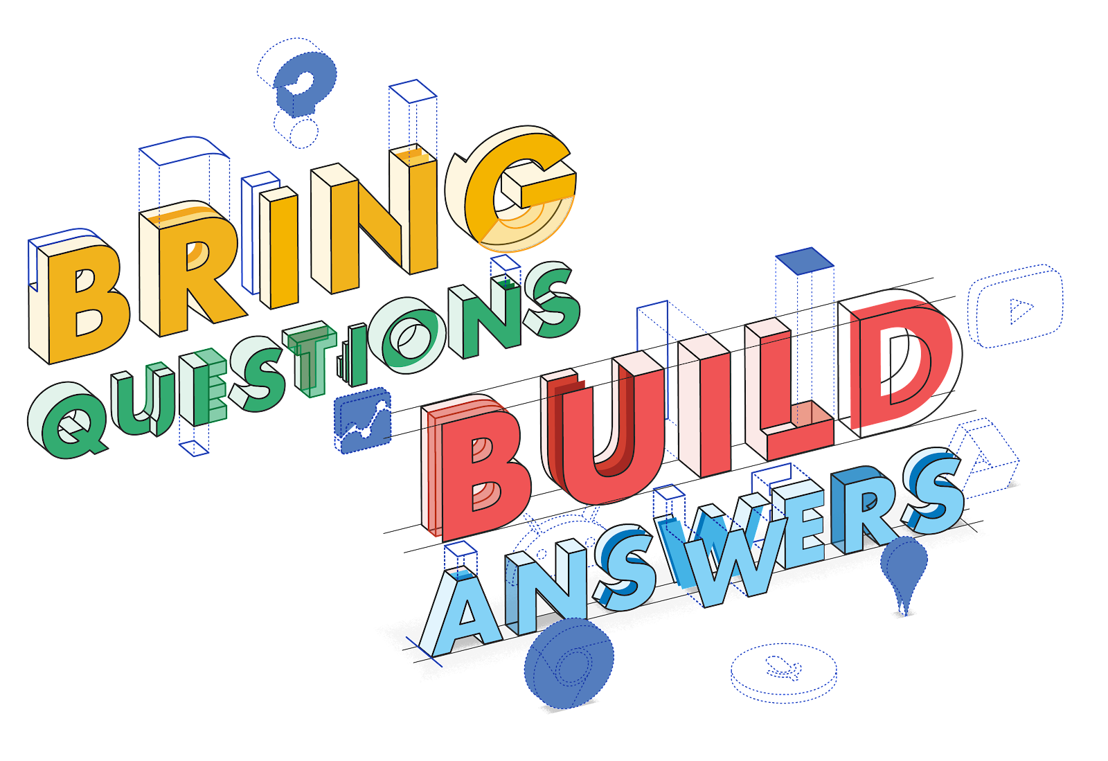 Bring_Questions_Stacked-Blue-01.png