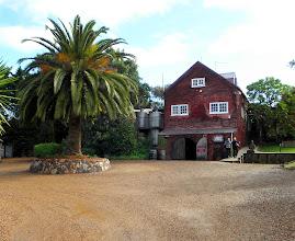 Photo: Stonyridge Winery