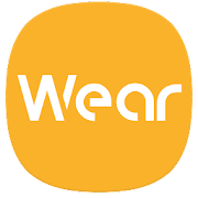 App Galaxy Wearable (Samsung Gear) APK for Windows Phone