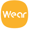 Galaxy Wearable (Samsung Gear) APK