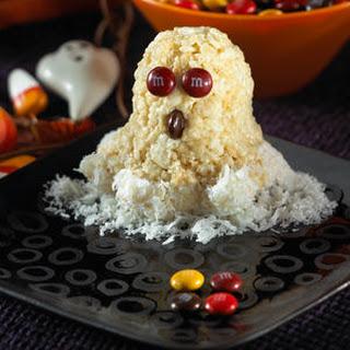 Fright Krispies Treats™