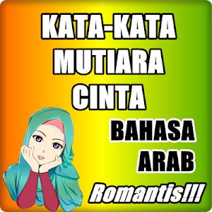 Download Kata Mutiara Cinta Bahasa Arab Apk Latest Version
