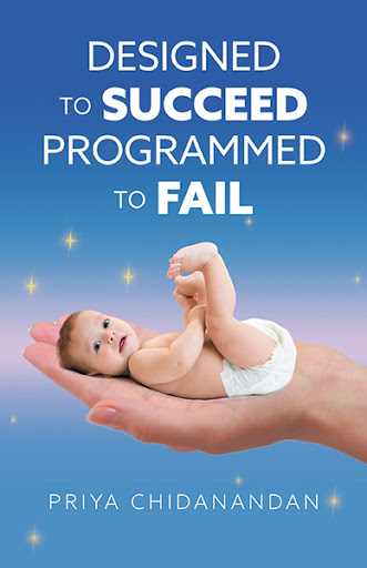 Designed to Succeed, Programmed to Fail cover