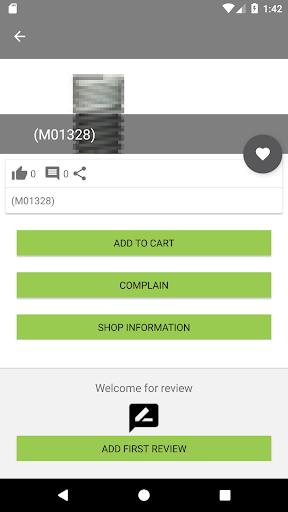 Medical Store Amazon 1.6 screenshots 4