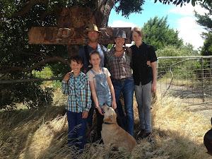 The most innovative farmer in Australia - Interview with Tammi Jonas from Jonai Farms