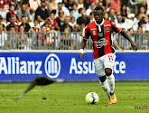 Jean Michaël Seri et Maxime Le Marchand quittent Nice pour Fulham