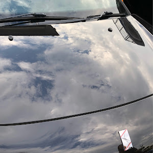 DS3 A5C5F04 Racingののカスタム事例画像 ざわさんさんの2018年09月03日09:17の投稿