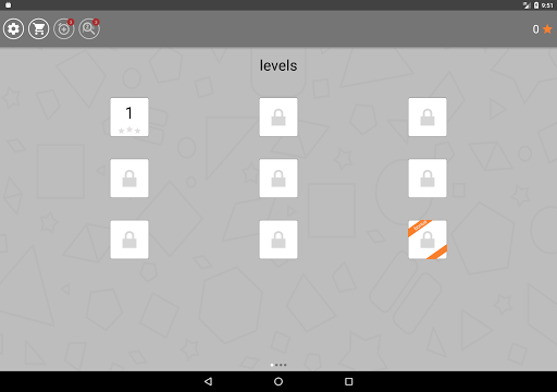 Find Numbers | Brainstorm Puzzle Game 1.9.6-free screenshots 10