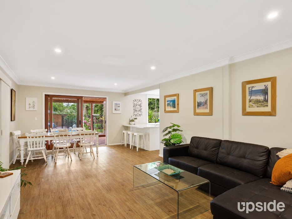 Main photo of property at 9 Bernie Avenue, Forestville 2087