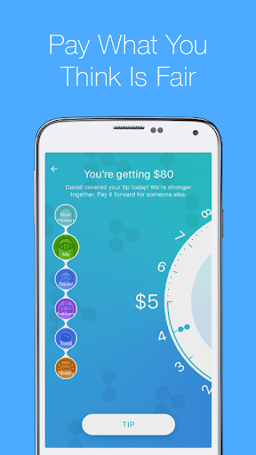Get Paid Today - Activehours Screenshot