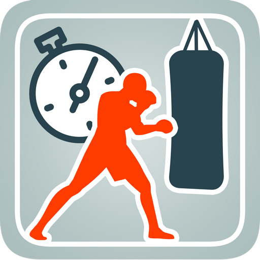 Boxing Roun.. file APK for Gaming PC/PS3/PS4 Smart TV