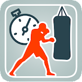 Tải Game Boxing Round Interval Timer