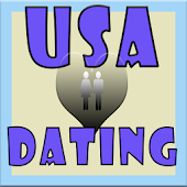 USA Dating