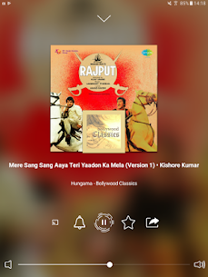 FM Radio India – all India radio stations 7
