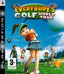 Everybody's Golf™ World Tour.jpeg