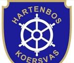 Gr. 1 Oueraand in Skoolsaal : Laerskool Hartenbos