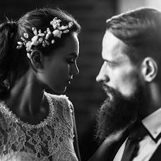Wedding photographer Alisheykh Shakhmedov (alisheihphoto). Photo of 09.03.2017