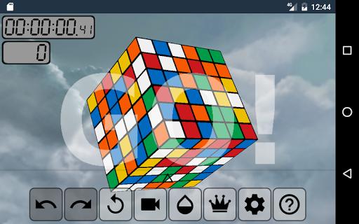 RBKube 2.9.1 screenshots 12