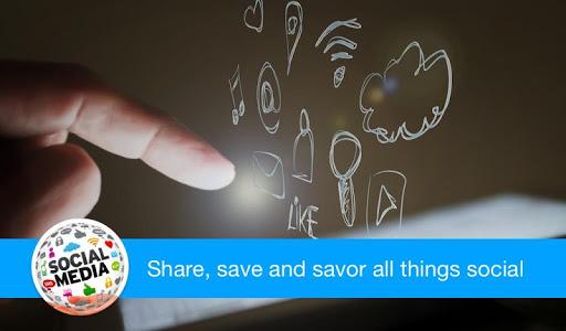 Social Media Networking Guide